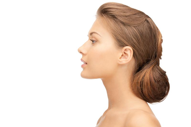 Kybella  Lake Forest, CA