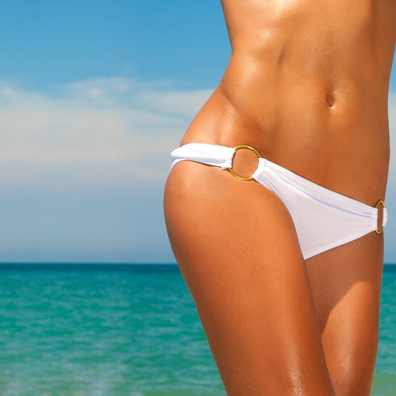 SculpSure  Lake Forest, CA